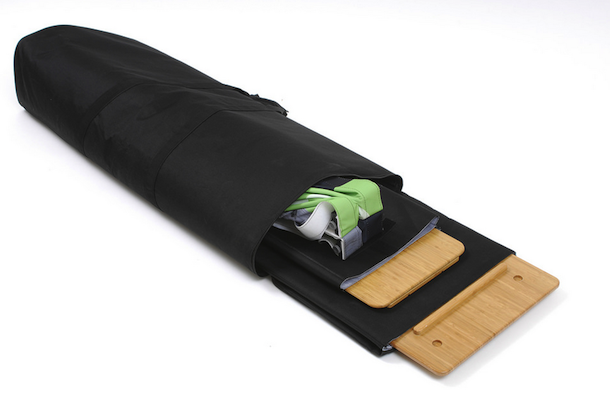 sac pour comptoir exposition-c-air2