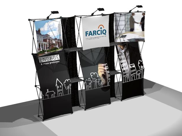 farciq-stand