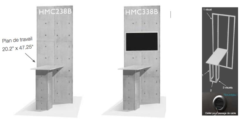 module22