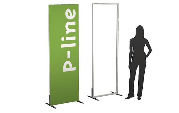 p-line1