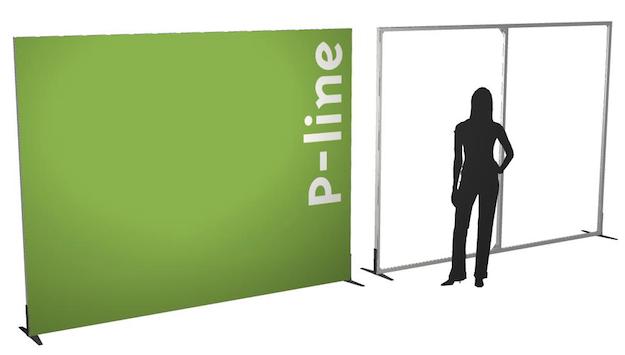 pline-4