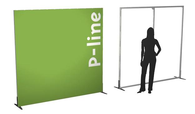 pline-9