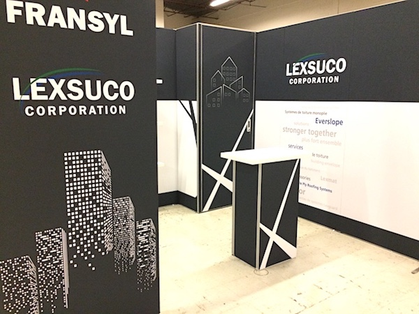 stand-h-line-fransyl2