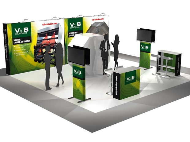 stand-exposition