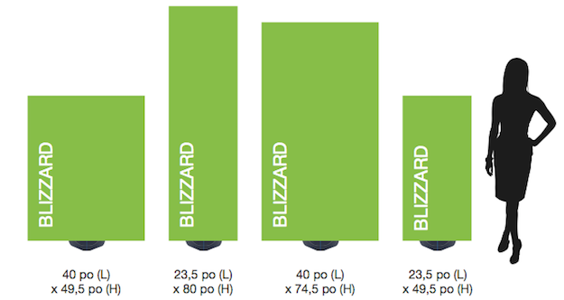 taille-blizzard-display