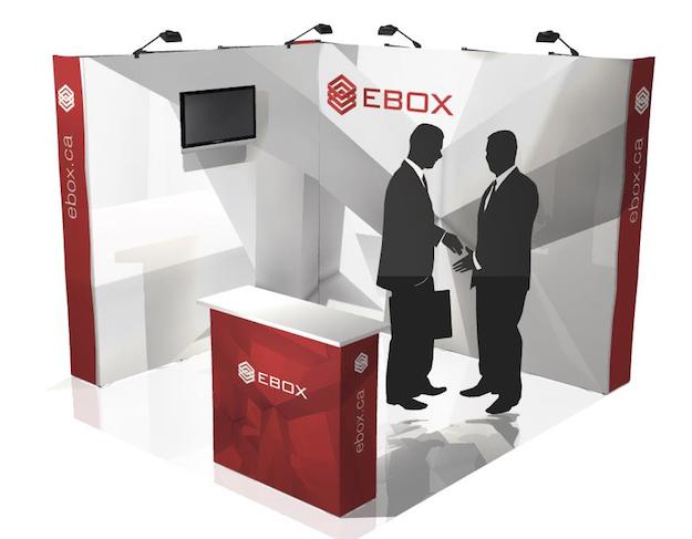 ebox-reflexion-stand