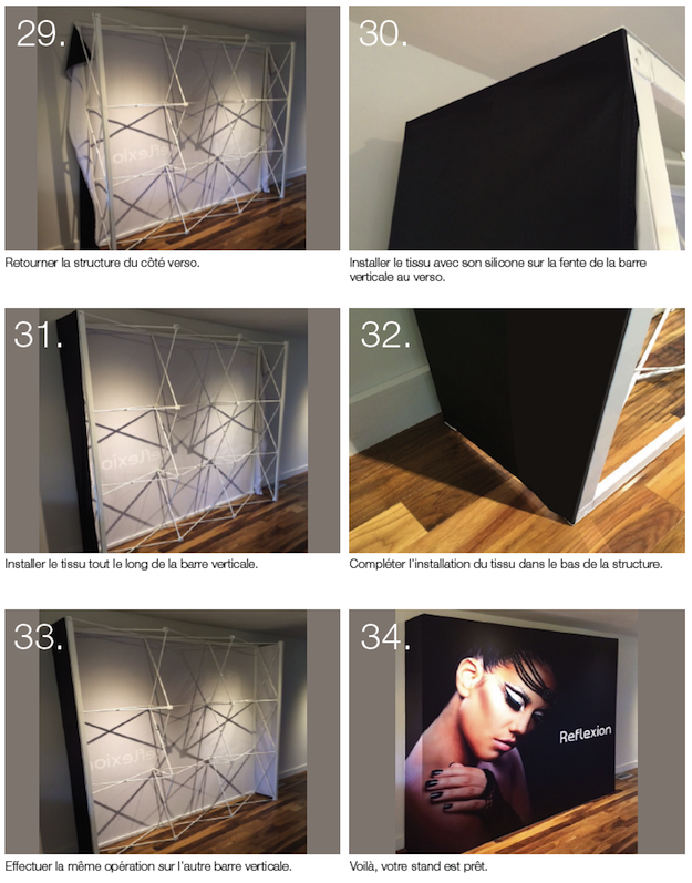 montage-kiosque-portable6