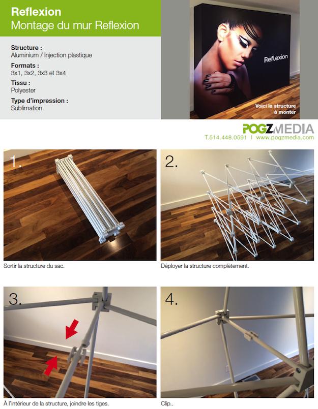 montage-stand-portatif1