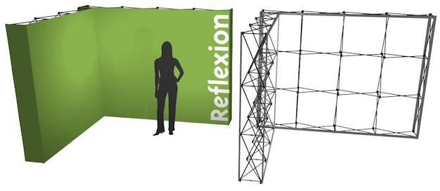 reflexion-10-2