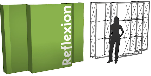 reflexion-10-3