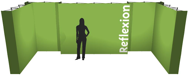 reflexion-20-7