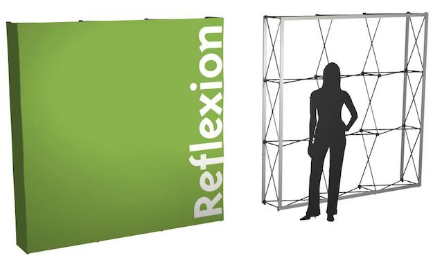 reflexion-3x3-1