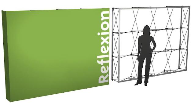 reflexion-3x4-1