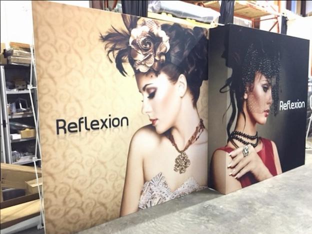 reflexion22