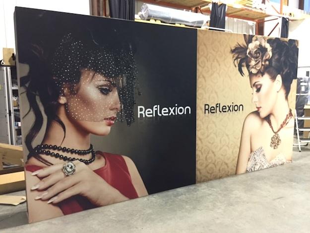 reflexion23