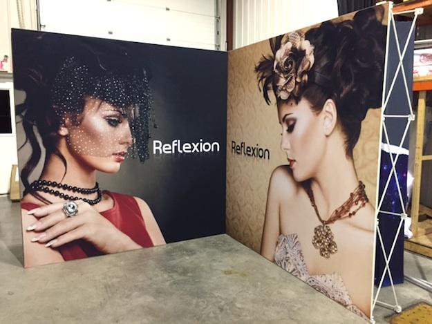reflexion25