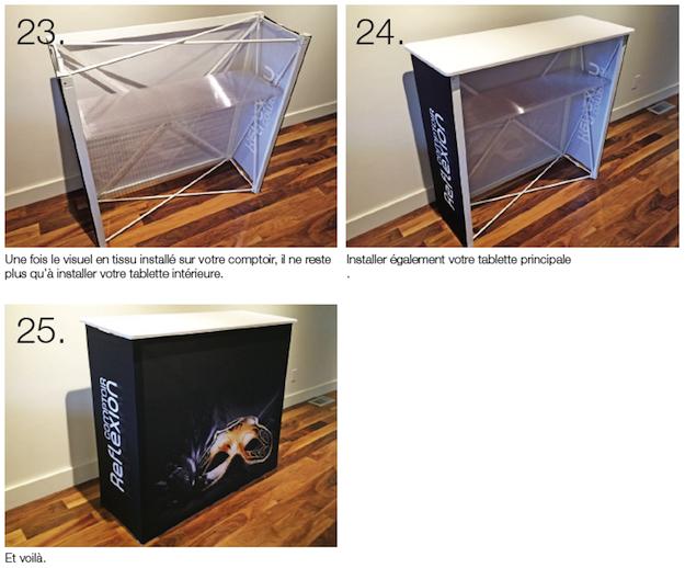 comptoir-portable5