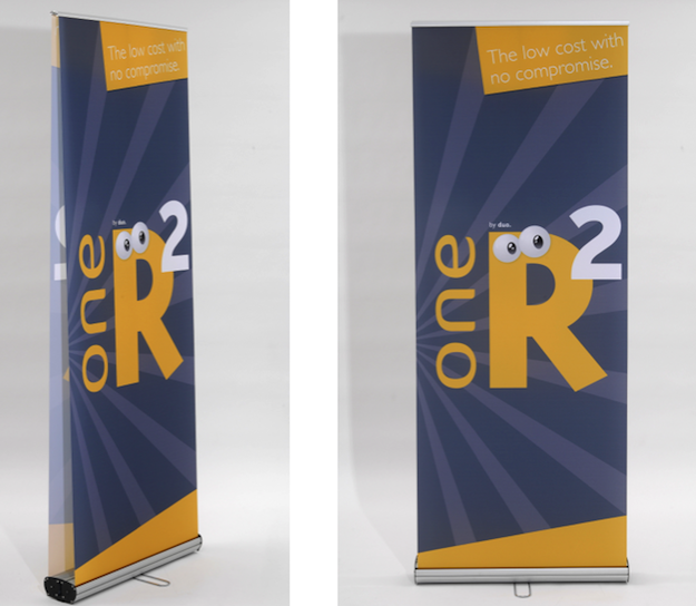 rollup-one-r2