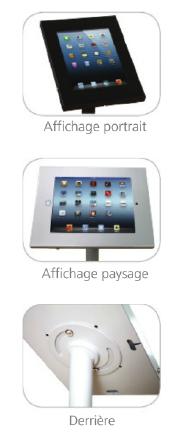 support-ipad-ecran