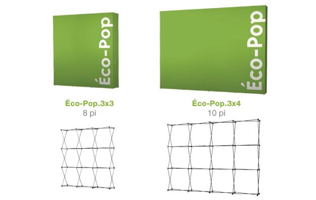 Ecopop_configurations