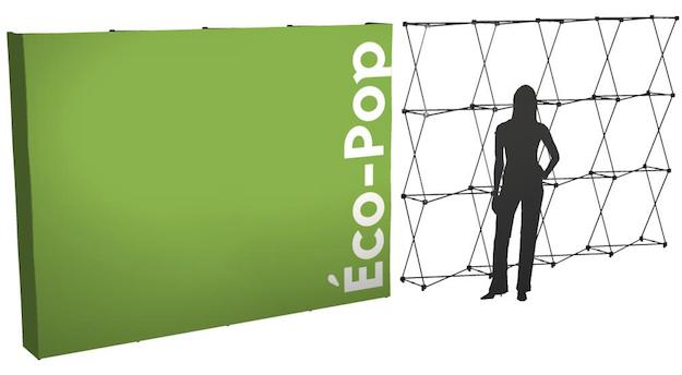 ecopop-10