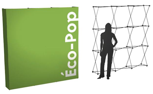 ecopop-8