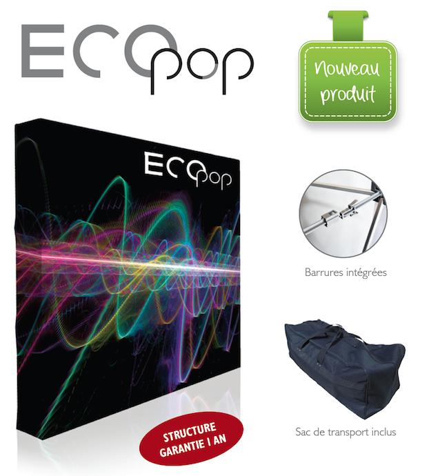 stand-eco-pop