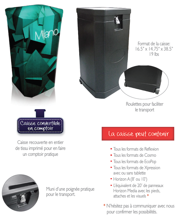 valise-comptoir-milano