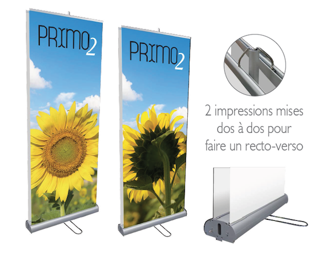 rollup-primo2