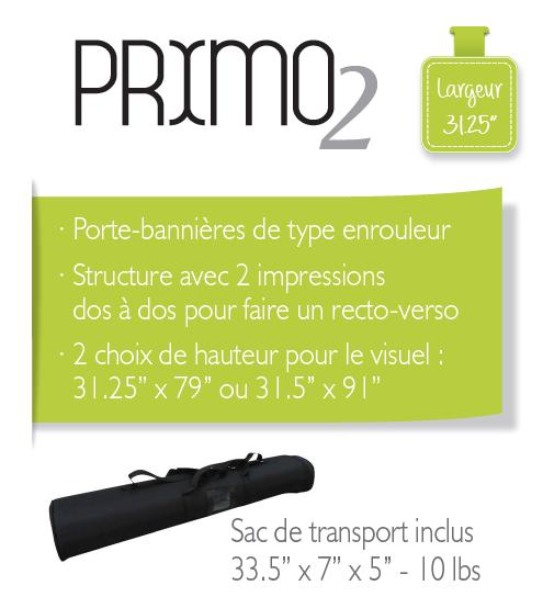 titre-primo2