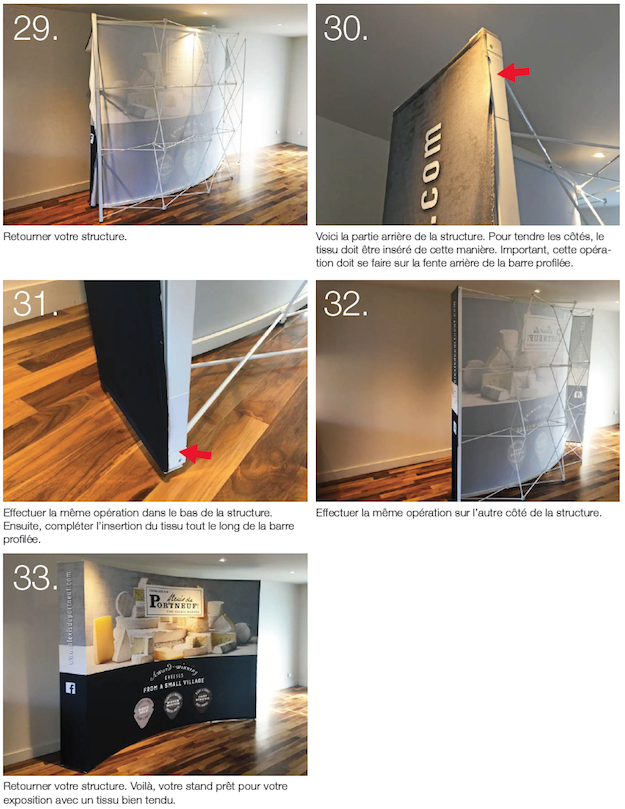 montage-reflexion-courbe6