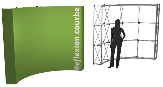 reflexion-courbe-10
