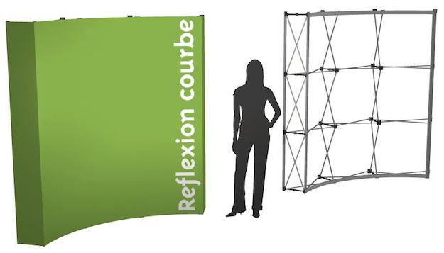 reflexion-courbe-8