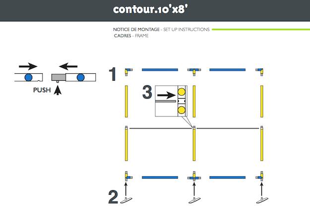 contour-10x8-1