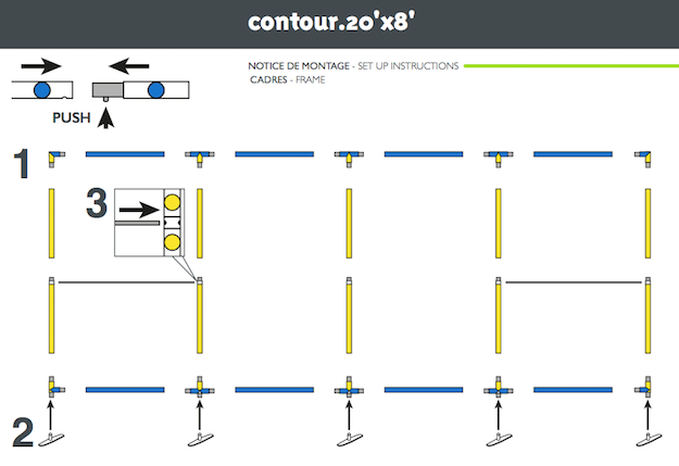 contour-20x8-1