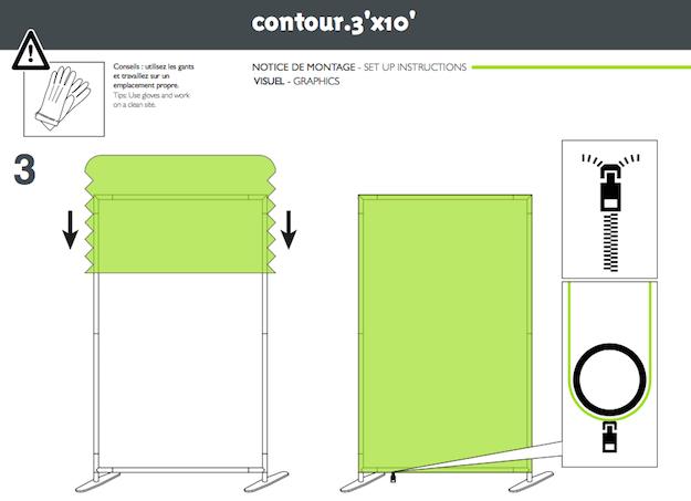 contour-3x10-2