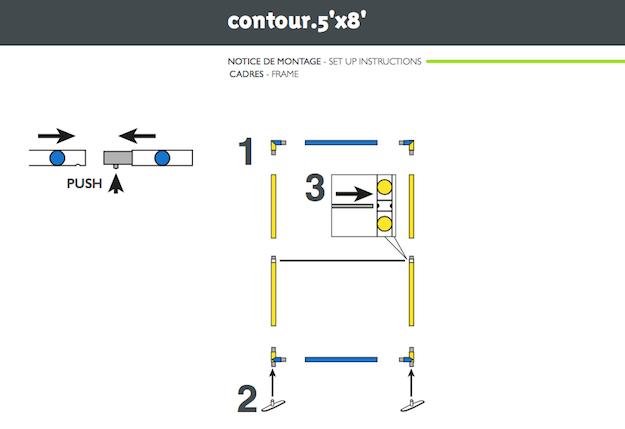 contour-5x8-1