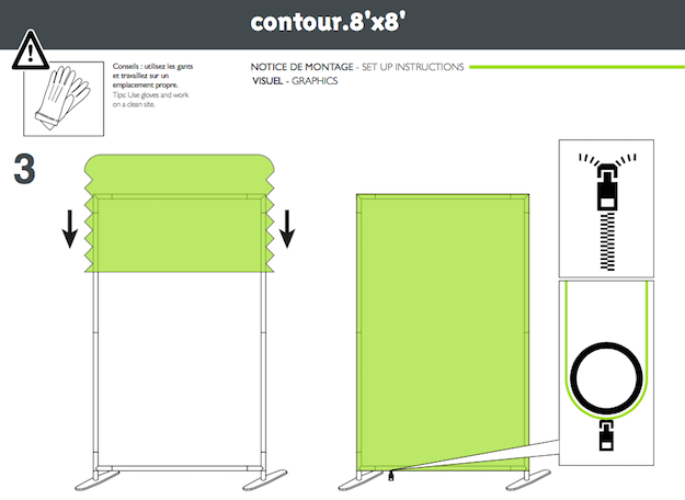 contour-8x8-2
