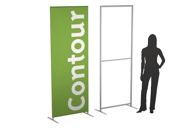 contour-stand-1