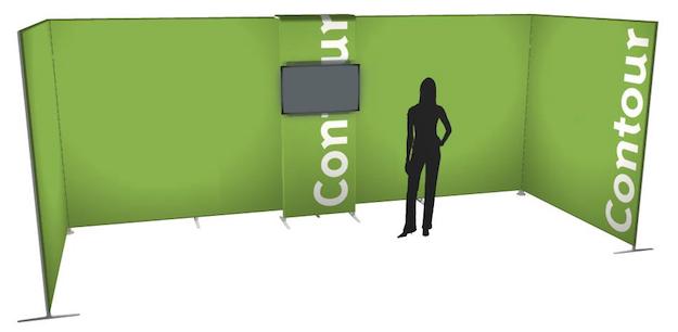 contour-stand-11