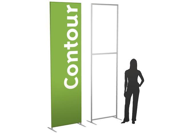 contour-stand-2