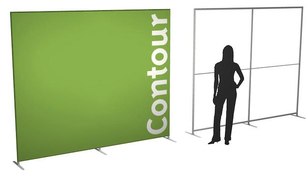 contour-stand-5