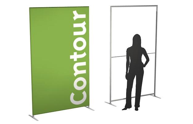contour-stand3