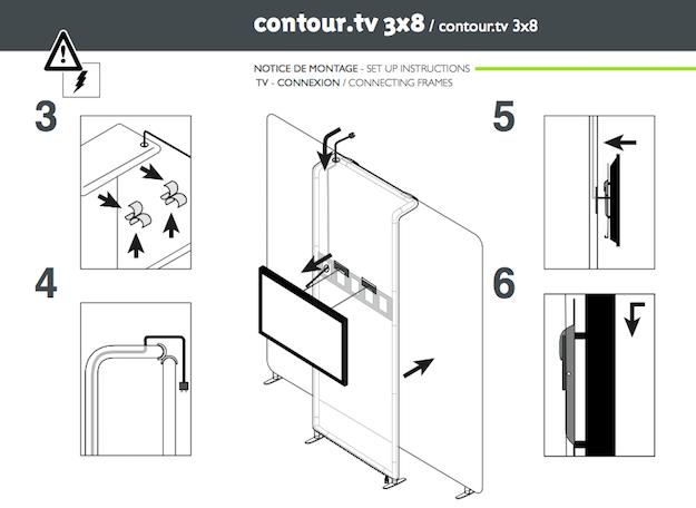 contour-tv2