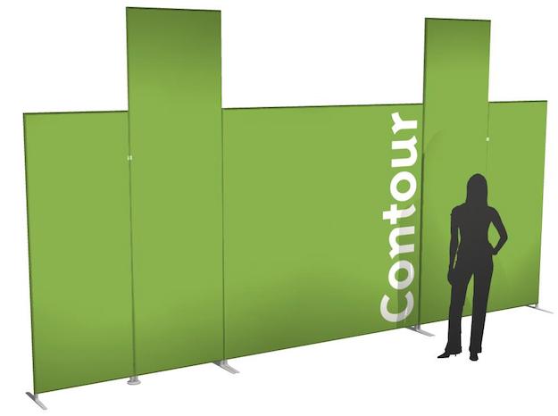 contour4