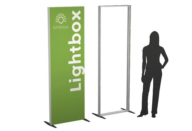 lightbox-1