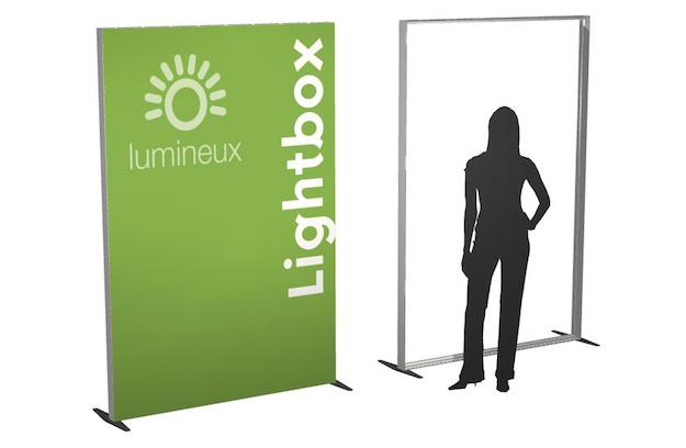 lightbox-2