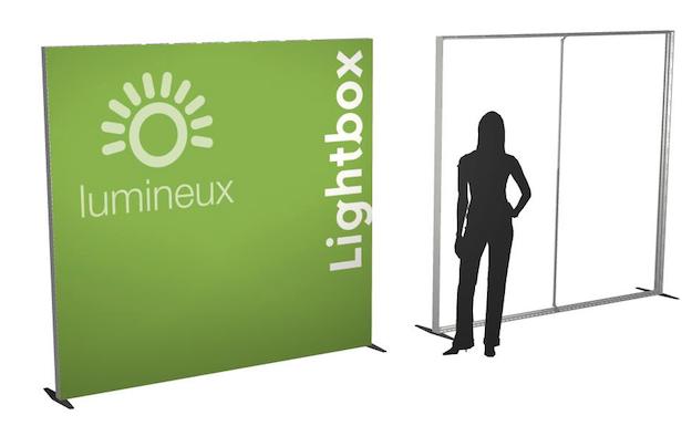 lightbox-3