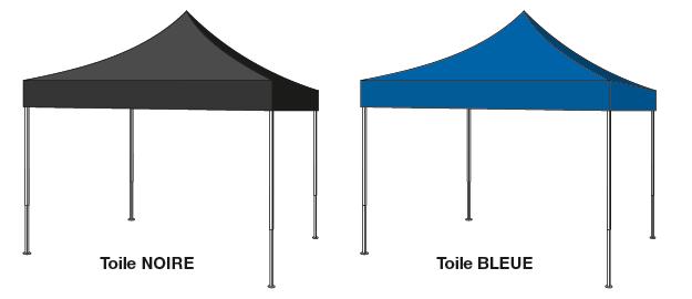 Tente-noire-bleue