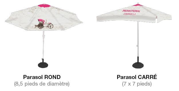 parasol-publicitaire